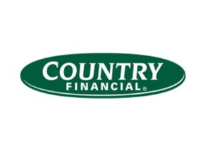 Country Financial Insurance